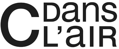 C-dans-l'air-logo