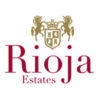 Logo-Resize-Rioja