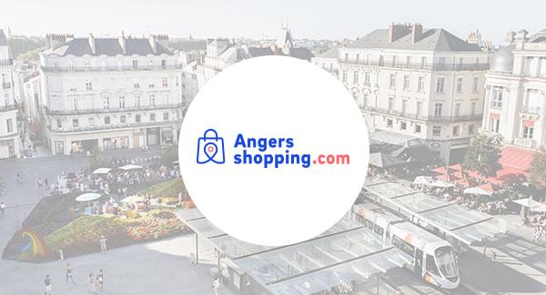 Wishibam-SiteB2B-NosProjets-Angers