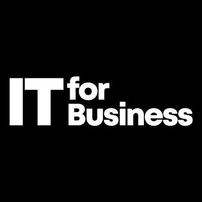 itforbusiness-logo