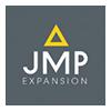JMP-Logo-100x100