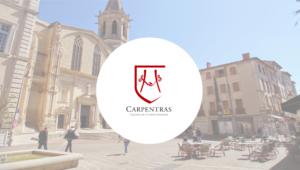 carpentras-logo-projet-marketplace