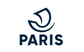 Paris-16.png