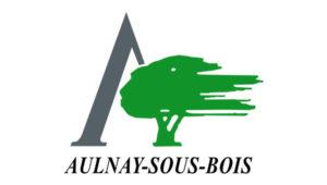 Aulnay Sous Bois