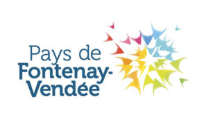 Pays de Fontenay-Vendée
