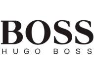Wishibam-B2B-Logotype-HugoBoss