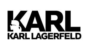 Wishibam-B2B-Logotype-KarlLagerfeld