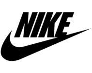 Wishibam-B2B-Logotype-Nike