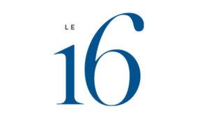 Wishibam-B2B-Logotype-Paris16