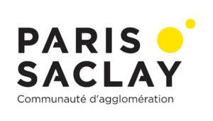 Wishibam-B2B-Logotype-ParisSaclay