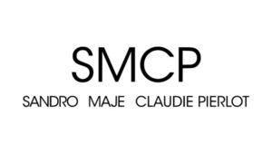 Wishibam-B2B-Logotype-SMCP