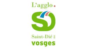 Wishibam-B2B-Logotype-SaintDié